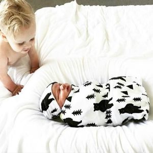 Other - Brand new Cocoon sack,,Cocoon swaddle with a beani